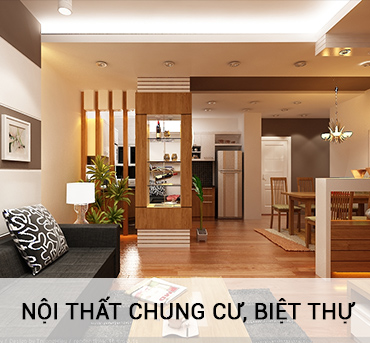 noithatductrung-chungcu