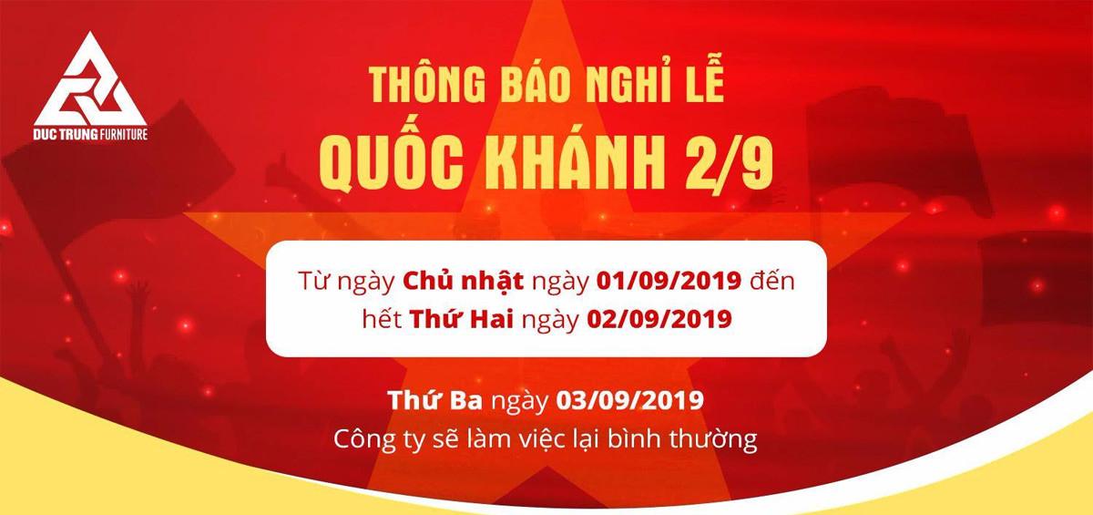 noithatductrung-thong-bao-lich-nghi-le-quoc-khanh-02092019